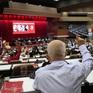 Đại hội Đảng Cộng sản Cuba bầu ban lãnh đạo mới