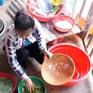 Đăk Nông: Nơi thiếu nước trầm trọng, nơi lại thừa nhà máy nước