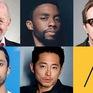 Nam diễn viên chính xuất sắc Oscar 2021: Tượng vàng đang nghiêng về ngôi sao quá cố Chadwick Boseman