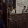 Hướng dương ngược nắng - Tập 56: Bắt quả tang vợ ông Vụ cặp bồ, Minh sẽ có cách khiến ông Vụ phục tùng Cao Dược?