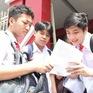 TP Hồ Chí Minh công bố chỉ tiêu tuyển sinh lớp 10 công lập
