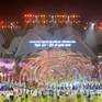 THTT Lễ khai mạc Năm Du lịch quốc gia - Ninh Bình 2021 (20h10, VTV1)