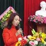 Kỷ luật Trưởng Phòng GD&ĐT quận Liên Chiểu, Đà Nẵng