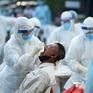 Thái Lan thông qua hộ chiếu vaccine