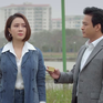 Hướng dương ngược nắng - Tập 57: Châu mủi lòng nhận lại nhẫn cầu hôn hụt của Kiên