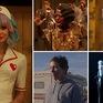 Nữ diễn viên chính xuất sắc Oscar 2021 sẽ gọi tên Frances McDormand?