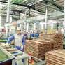 Kiểm soát tính hợp pháp của gỗ nhiệt đới nhập khẩu