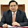 Thủ tướng Chính phủ Phạm Minh Chính tham dự Hội nghị các Nhà Lãnh đạo ASEAN