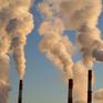 Việt Nam tích cực đóng góp giảm khí thải nhà kính