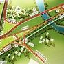 TP Hồ Chí Minh thông qua chủ trương đầu tư 2 dự án lớn trị giá hơn 12 nghìn tỷ đồng