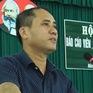 Nghi can sát hại Bí thư Đảng ủy phường Ninh Hiệp đầu thú