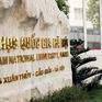 4 trường đại học Việt Nam vào Bảng xếp hạng quốc tế THE Impact Rankings
