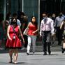 Singapore cho phép 75% nhân viên các công ty trở lại văn phòng