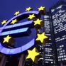 ECB duy trì lãi suất thấp kỷ lục