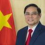Thủ tướng Chính phủ Phạm Minh Chính dự Hội nghị các Nhà Lãnh đạo ASEAN