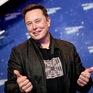 Tỷ phú Elon Musk treo thưởng 100 triệu USD cho phát minh loại bỏ khí thải