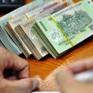 Khuyến nghị chưa nên tăng lương tối thiểu vùng năm 2021