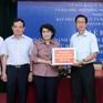 Danh sách 50 người ứng cử đại biểu Quốc hội khóa XV của TP Hồ Chí Minh