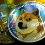 """Bitcoin cắm đầu lao dốc, cơn sốt Dogecoin, và tâm lý """"buôn có bạn, bán có phường"""""""