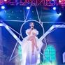 Làm mới hit của Phương Thanh, Diệp Bảo Ngọc nhận điểm 10 ở Trời sinh một cặp
