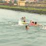 4 tháng hè xảy ra 54 vụ đuối nước làm 89 trẻ tử vong