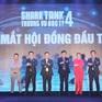 """Tiết lộ khẩu vị đầu tư của 6 """"cá mập"""" Shark Tank Việt Nam mùa 4"""