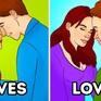 7 dấu hiệu cho thấy người đó thật sự yêu bạn