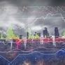 Tiếp tục kiểm soát tín dụng vào bất động sản và chứng khoán