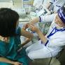 Hà Nội sẽ tiêm 350.000 liều vaccine ngừa COVID-19 đến hết năm 2021