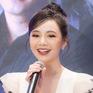 Quỳnh Kool: Sau Hãy nói lời yêu sẽ tạm dừng đóng phim để...