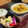 Nhiều sao Việt hội ngộ thưởng thức ẩm thực Hà thành tại Hồ Chí Minh