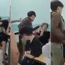 Liên tiếp xảy ra bạo lực học đường, Sở GD&ĐT TP. Hồ Chí Minh ra công văn chấn chỉnh