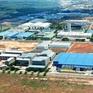 Hơn 1.119 tỷ đồng đầu tư xây dựng KCN Hoa Lư (Bình Phước)