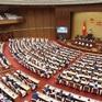 Nhìn lại Kỳ họp thứ 11, Quốc hội khóa XIV: Hoàn thành kiện toàn nhân sự sau Đại hội XIII