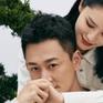 7 quy tắc giữ gìn đời sống hôn nhân của sao Hong Kong Lâm Phong và vợ trẻ