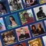 Spotify Mixes trình làng với danh sách phát được cá nhân hóa
