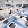 Thị trường văn phòng cho thuê có dấu hiệu phục hồi
