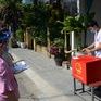 Đà Nẵng chốt phương án bầu cử trong bối cảnh dịch COVID-19