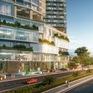 """Sức nóng căn hộ nghỉ dưỡng Hạ Long tăng từ sự thay đổi """"gu"""" đầu tư"""