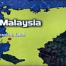 Malaysia bắt giữ 8 thành viên nhóm Abu Sayyaf