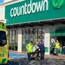 Tấn công bằng dao tại New Zealand khiến 5 người nhập viện