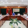 Phú Yên giảm 34 điểm tiếp xúc cử tri để phòng chống dịch COVID-19