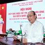 Chủ tịch nước Nguyễn Xuân Phúc: Đưa TP Hồ Chí Minh trở thành hình mẫu của cả nước