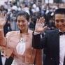 """Trương Nghệ Mưu từ chối các diễn viên """"dao kéo"""", khẳng định đấy là vẻ đẹp không bền vững"""