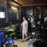 Hà Nội: Phạt 30 triệu đồng 2 quán game mở cửa bất chấp quy định phòng dịch COVID-19