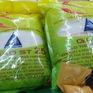 Bảo vệ thương hiệu gạo ST25: Cần sự vào cuộc của các doanh nghiệp
