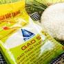 Gạo ST25: Chung tay bảo vệ thương hiệu Việt