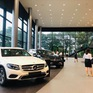 Bộ Tài chính bác đề xuất giảm 50% lệ phí trước bạ xe ô tô mới