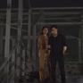 Hướng dương ngược nắng - Tập 65: Minh sẽ nói lời yêu Hoàng vì muốn biết thân phận mẹ Cami?