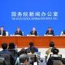 Trung Quốc đang cảm nhận rõ sức ép dân số giảm